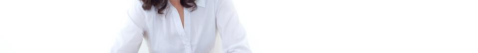Osteopathie - ganzheitliche Therapie - individuell abgestimmt auf Sie!